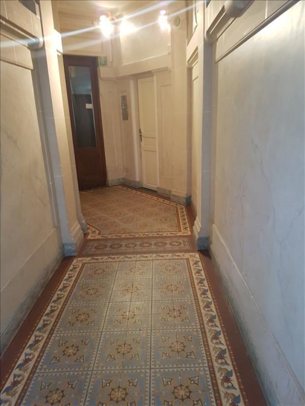 Location appartement Boulogne billancourt 1036€ CC - Photo 6