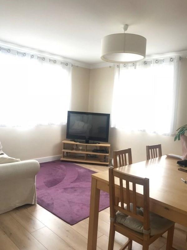 Locação apartamento Champigny sur marne 1200€ CC - Fotografia 1