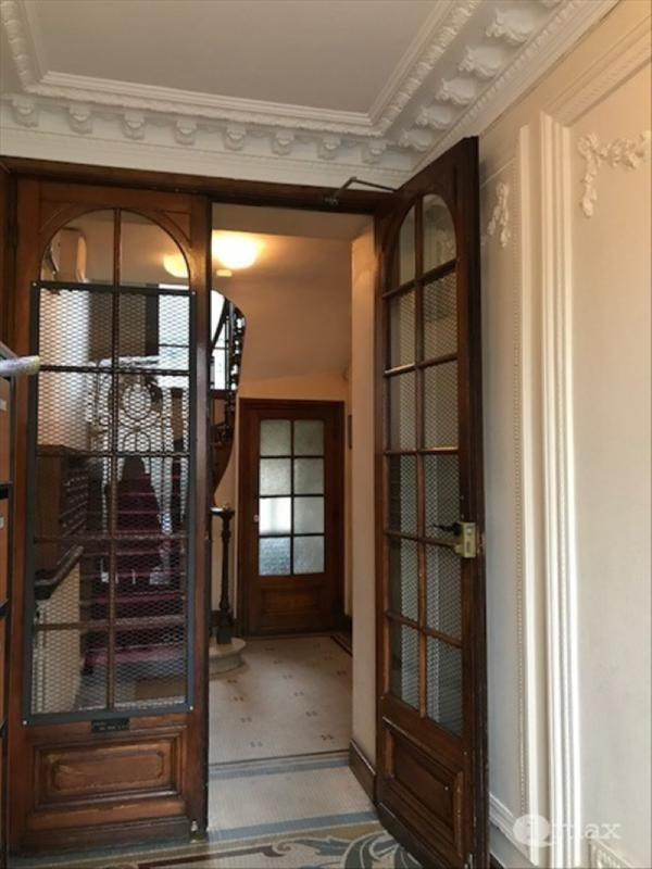 Vente appartement Colombes 110 000€ - Photo 2