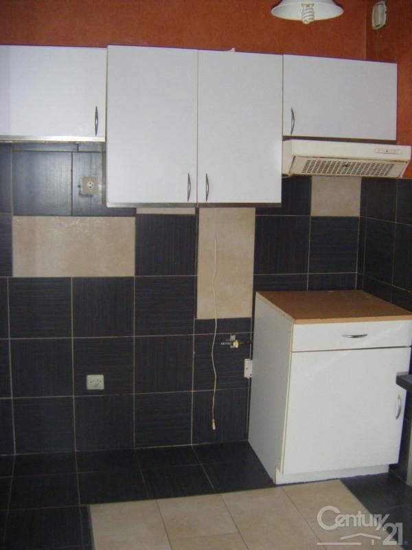 出租 公寓 Caen 487€ CC - 照片 4