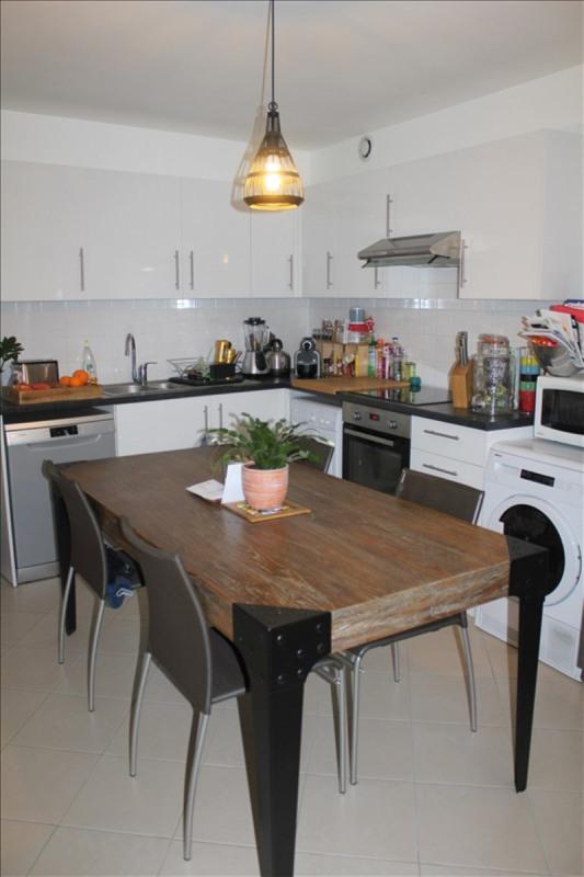 Venta  apartamento Houilles 325000€ - Fotografía 6