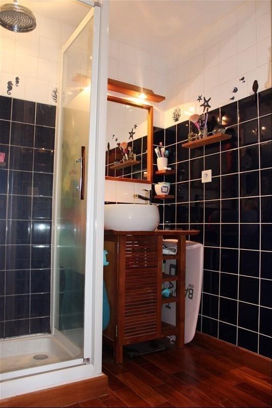Vente appartement Meaux 185000€ - Photo 6