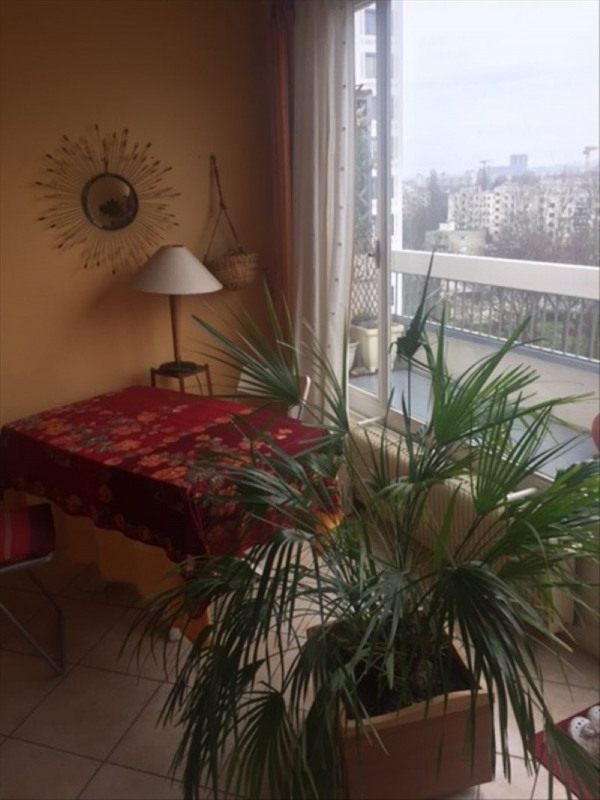 Life annuity apartment St denis 222000€ - Picture 5