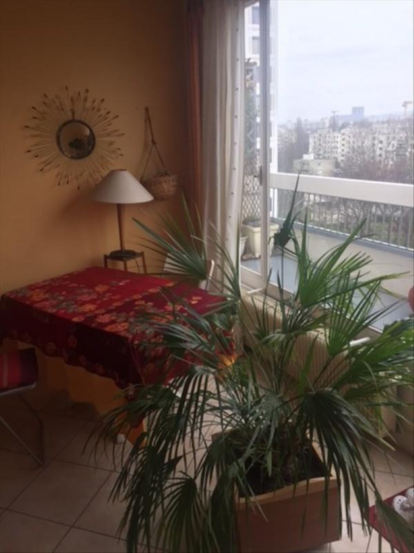 Vendita nell' vitalizio di vita appartamento St denis 222000€ - Fotografia 5