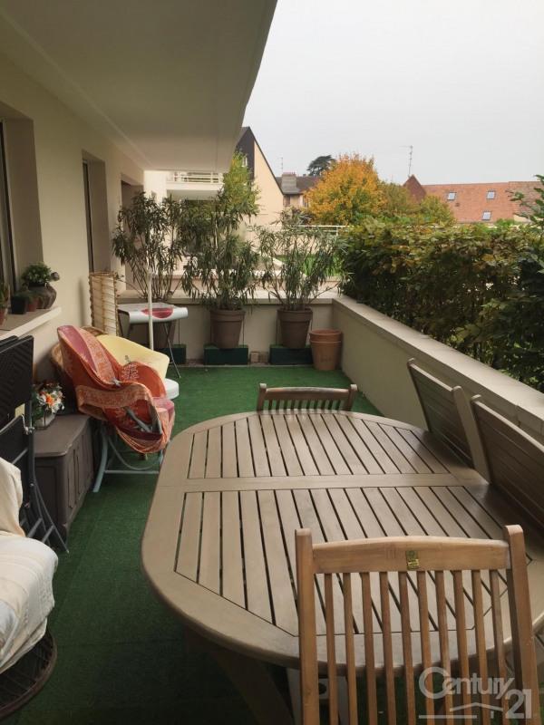出售 公寓 Caen 152000€ - 照片 3
