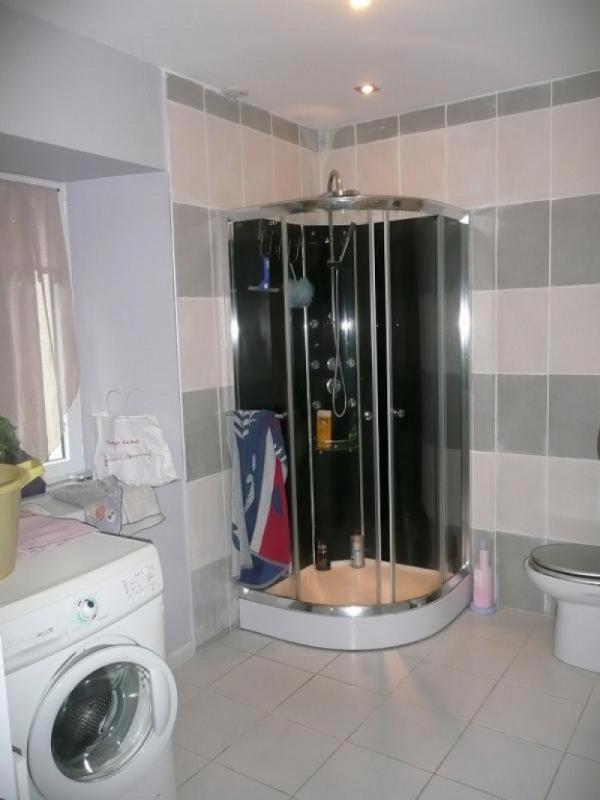 Vente appartement Tarbes 122500€ - Photo 6