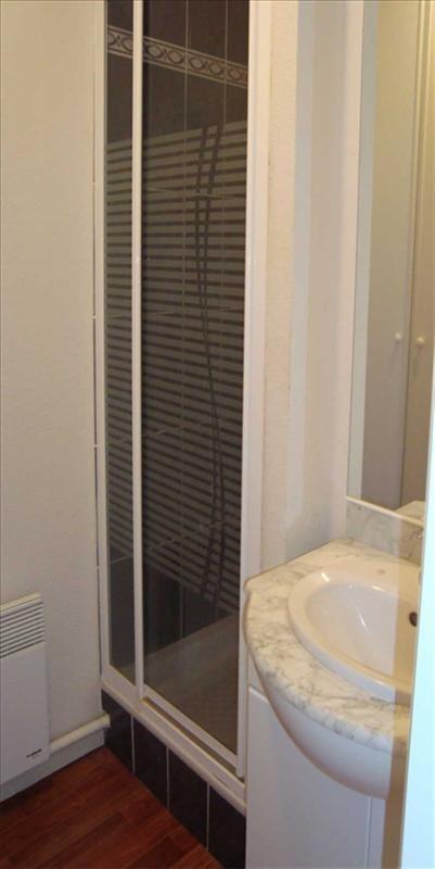 Sale apartment Carquefou 125500€ - Picture 4