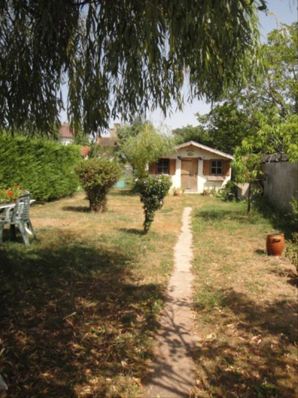 Vente maison / villa Moulins 132500€ - Photo 7