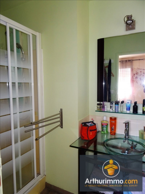 Vente maison / villa Plerin 344 850€ - Photo 10