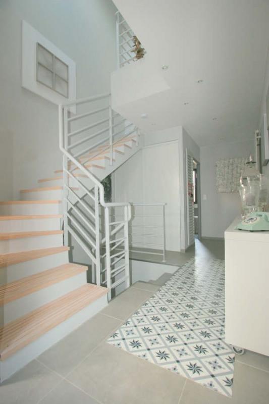 Deluxe sale house / villa Fontainebleau 940000€ - Picture 4