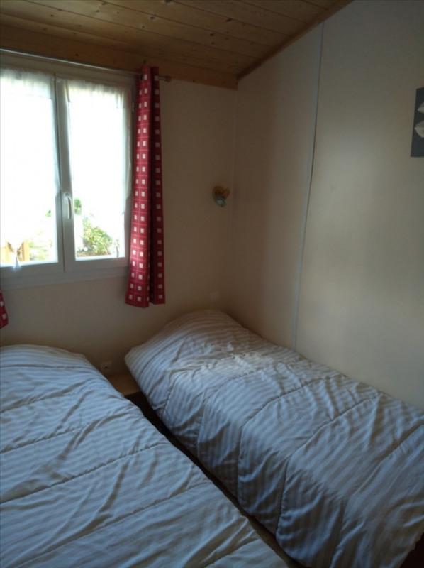 Vente maison / villa St pierre d oleron 119000€ - Photo 9