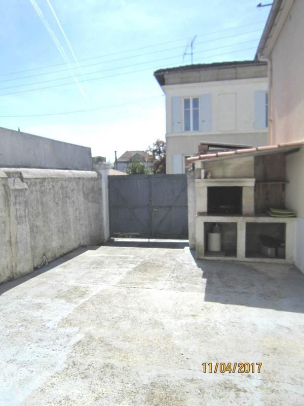 Location maison / villa Cognac 600€ CC - Photo 12