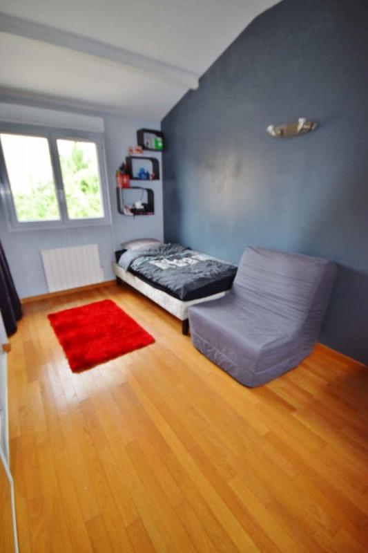 Vente maison / villa Nanterre 740000€ - Photo 5