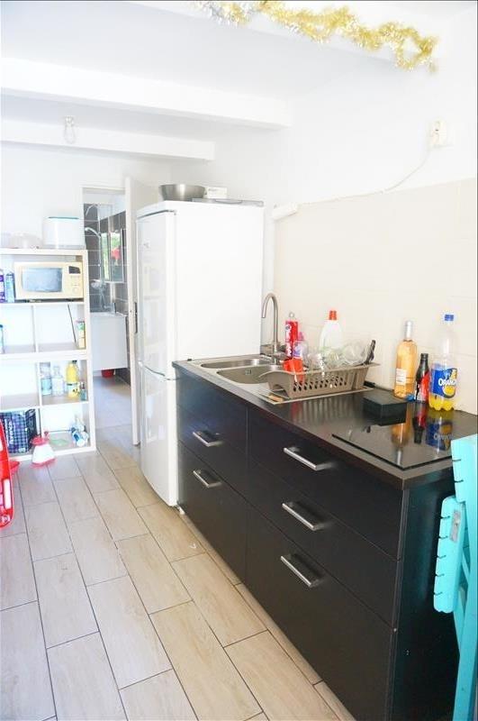 Locação apartamento Marseille 10ème 510€ CC - Fotografia 1