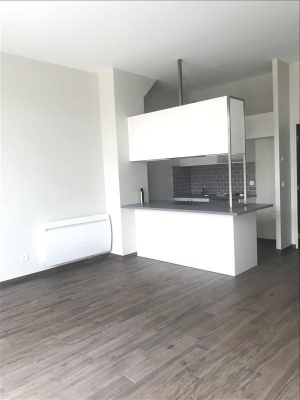 Affitto appartamento Thiais 900€ CC - Fotografia 2