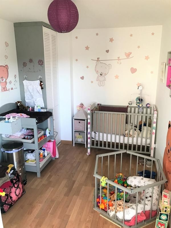Sale apartment St leu la foret 298000€ - Picture 8