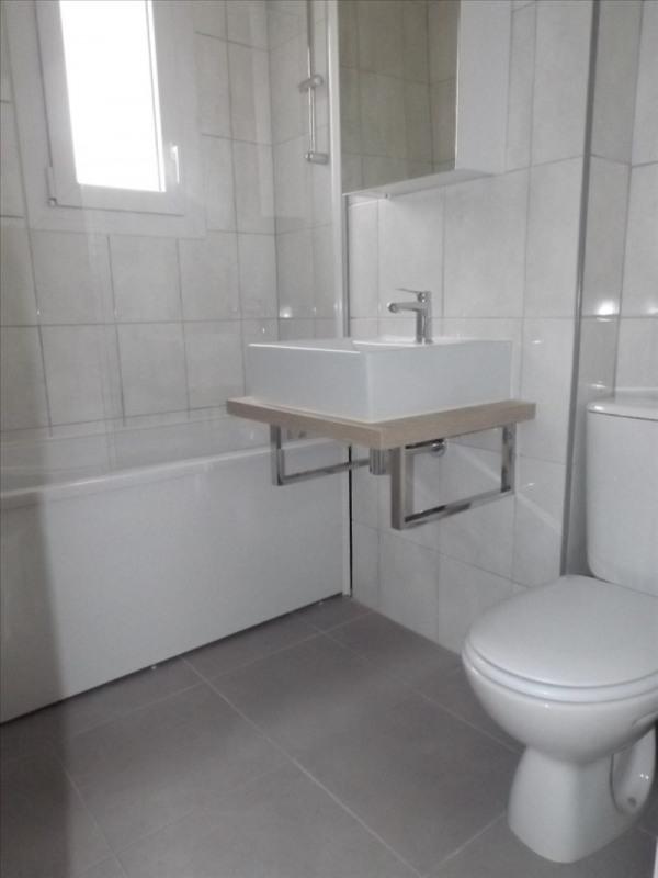 Vente appartement Senlis 136000€ - Photo 5
