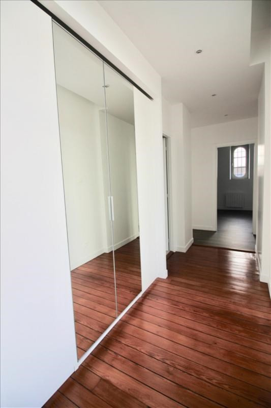 Location appartement St quentin 1160€ CC - Photo 4