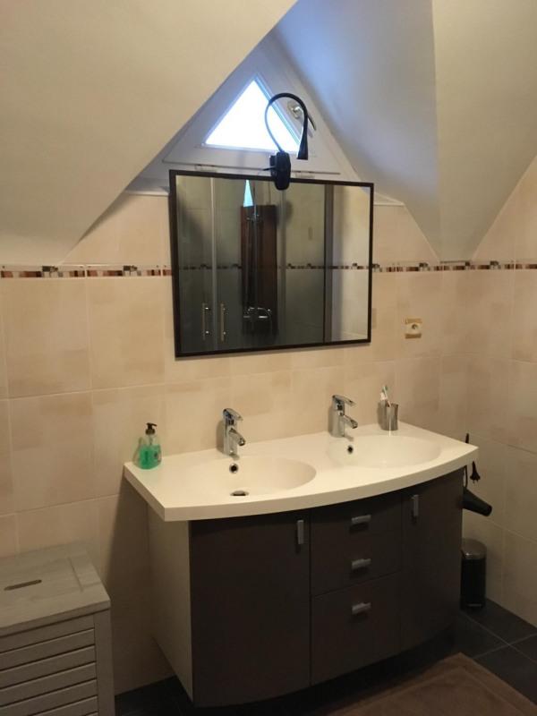 Sale house / villa Châlons-en-champagne 509000€ - Picture 6
