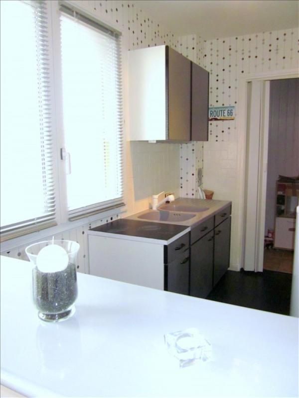 Location appartement Le raincy 890€ CC - Photo 4