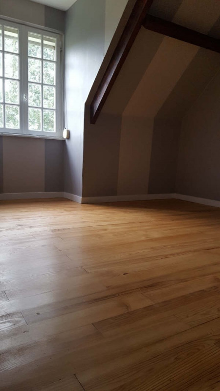 Sale house / villa Plailly 378000€ - Picture 4