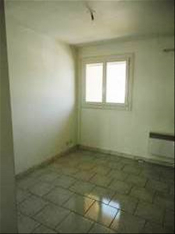 Location appartement Toulon 989€ CC - Photo 9