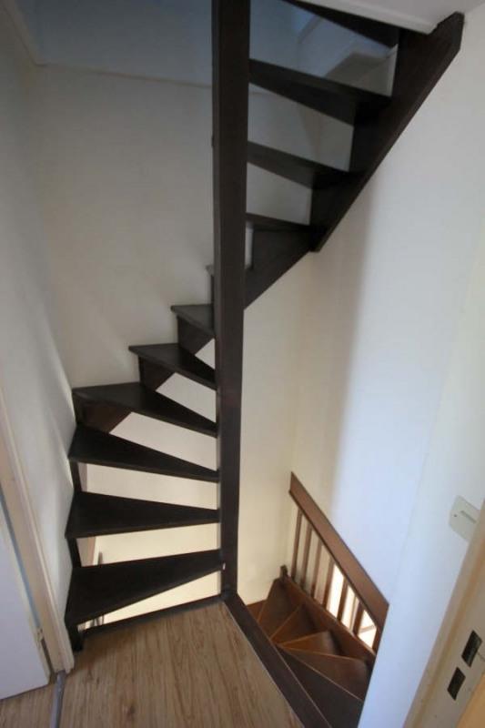 Vente maison / villa Villers sur mer 162000€ - Photo 9