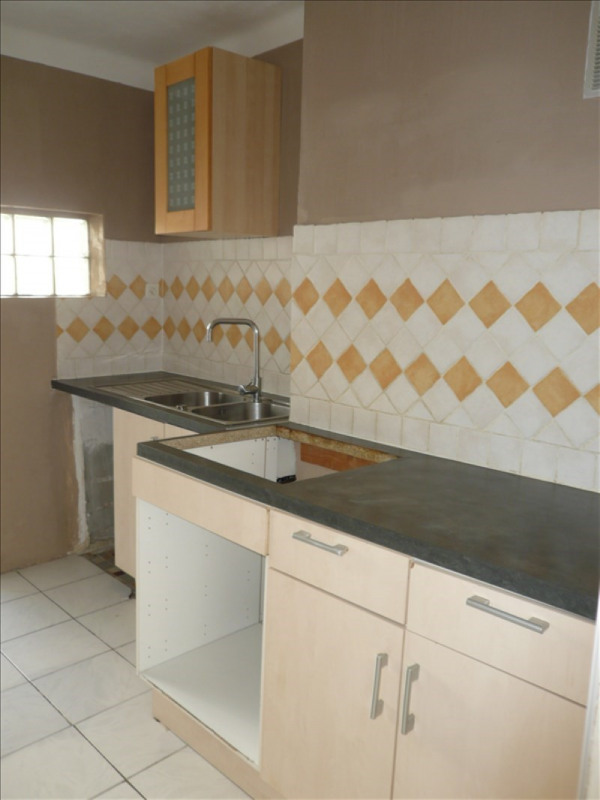 Location appartement La seyne sur mer 853€ CC - Photo 8