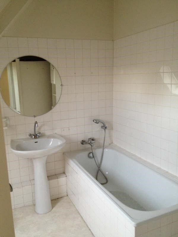 Location appartement Auxerre 659€ CC - Photo 2