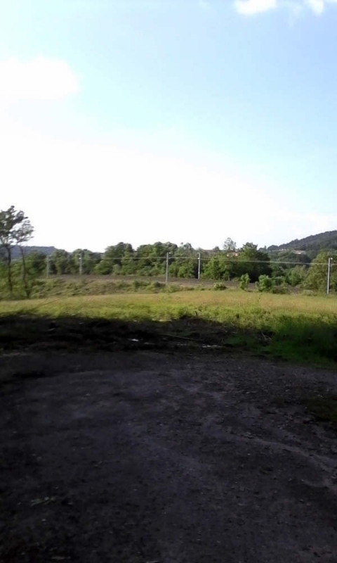 Vente terrain Epinal 591000€ - Photo 1