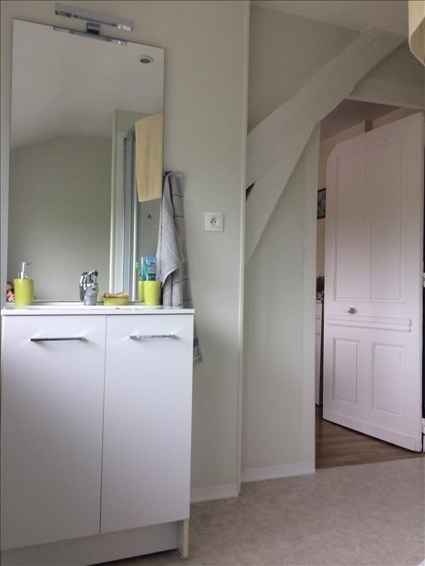 Location appartement Lisieux 329€ CC - Photo 5