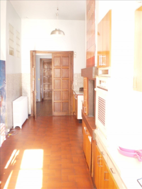 Vente maison / villa Auch 521 000€ - Photo 4