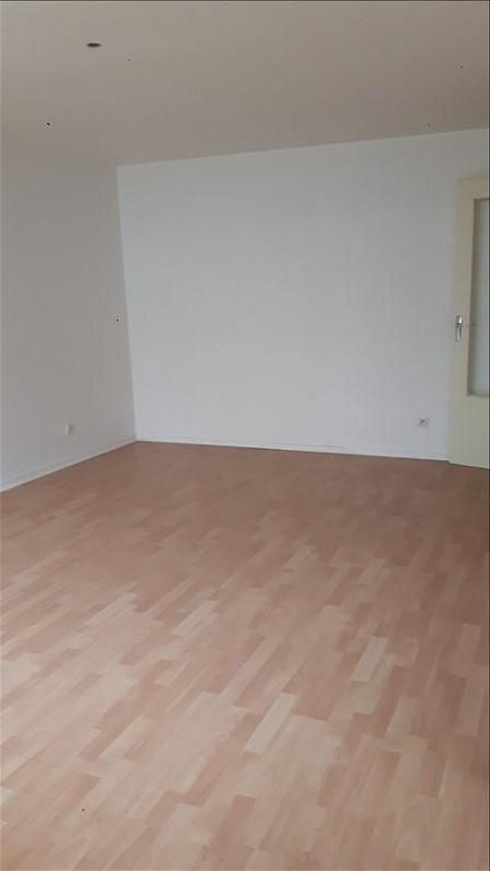 Vente appartement Dijon 90 000€ - Photo 3