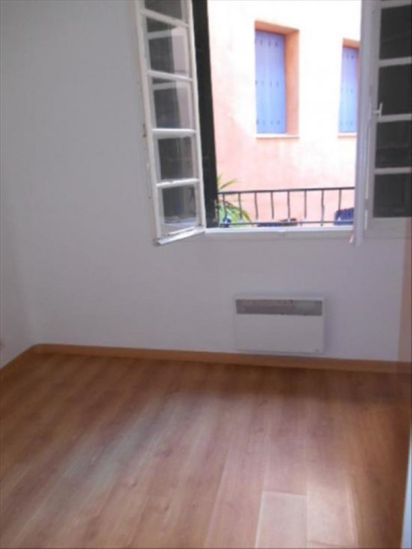 Sale apartment Collioure 137 000€ - Picture 3