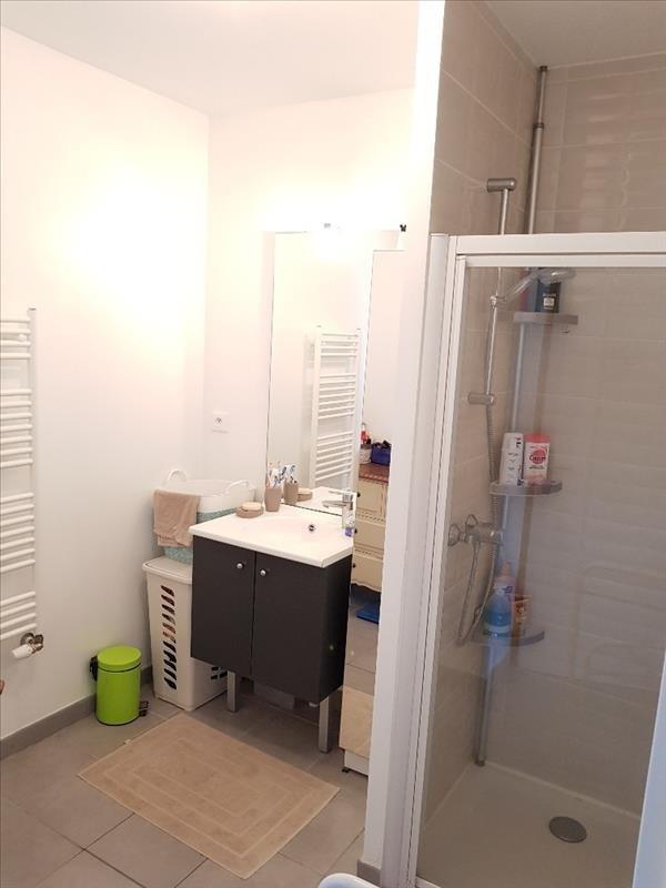 Vente appartement La rochelle 247455€ - Photo 6