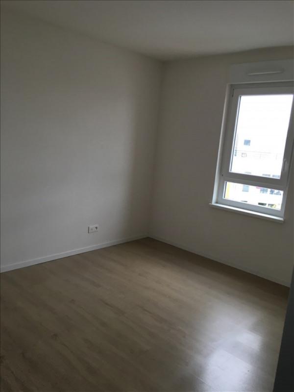 Location appartement Holtzheim 653€ CC - Photo 6
