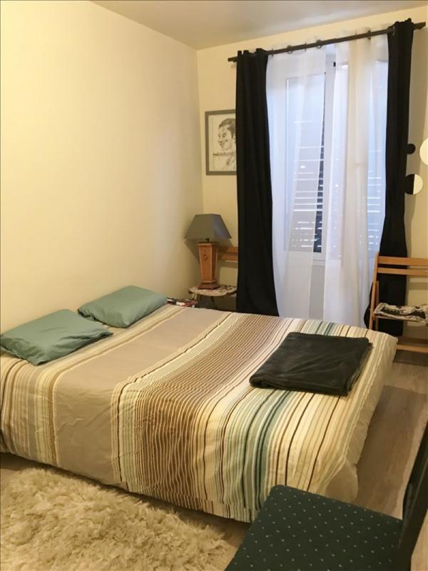 Location appartement Longjumeau 850€ CC - Photo 3