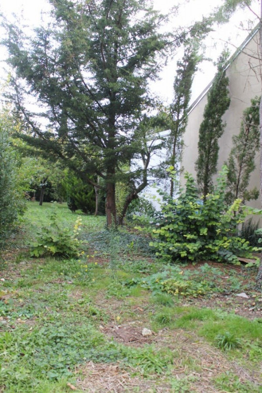 Vente terrain Houilles 295 000€ - Photo 1