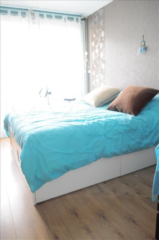 Vente appartement Gagny 185000€ - Photo 6