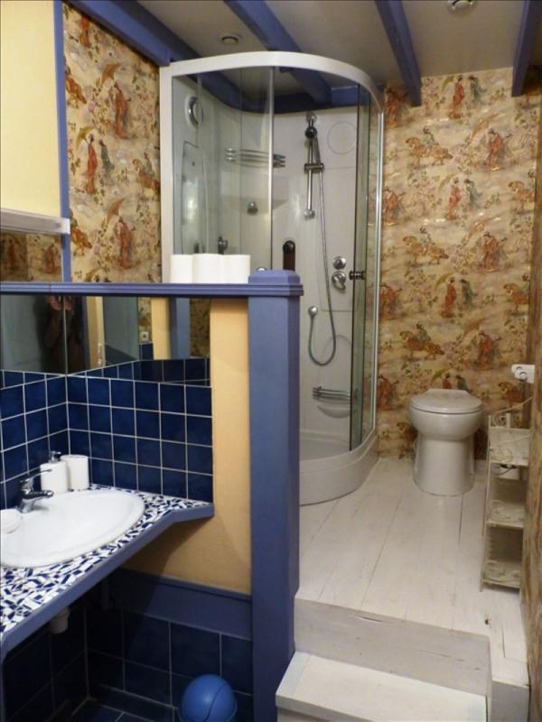 Vente maison / villa Secteur de mazamet 92000€ - Photo 10