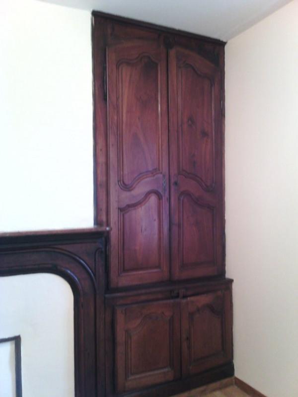 Vente appartement Pierrefitte nestalas 53763€ - Photo 4