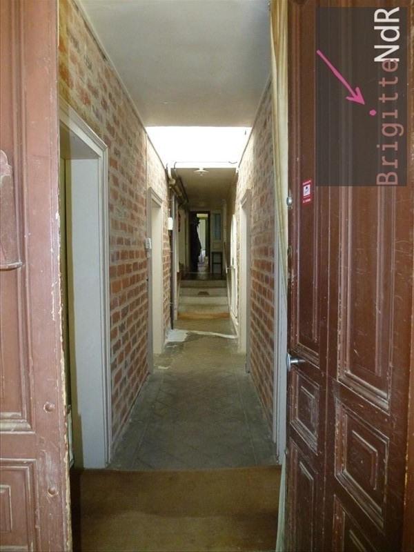 Deluxe sale house / villa Condat sur vienne 650000€ - Picture 13