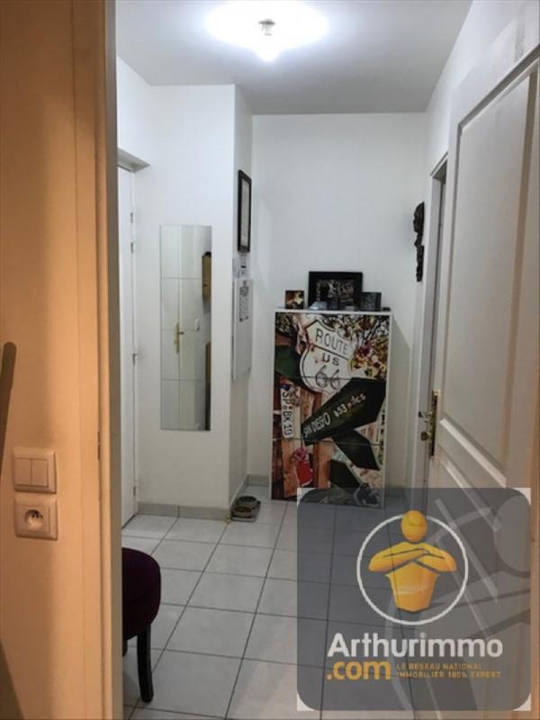 Location appartement Chelles 795€ CC - Photo 2