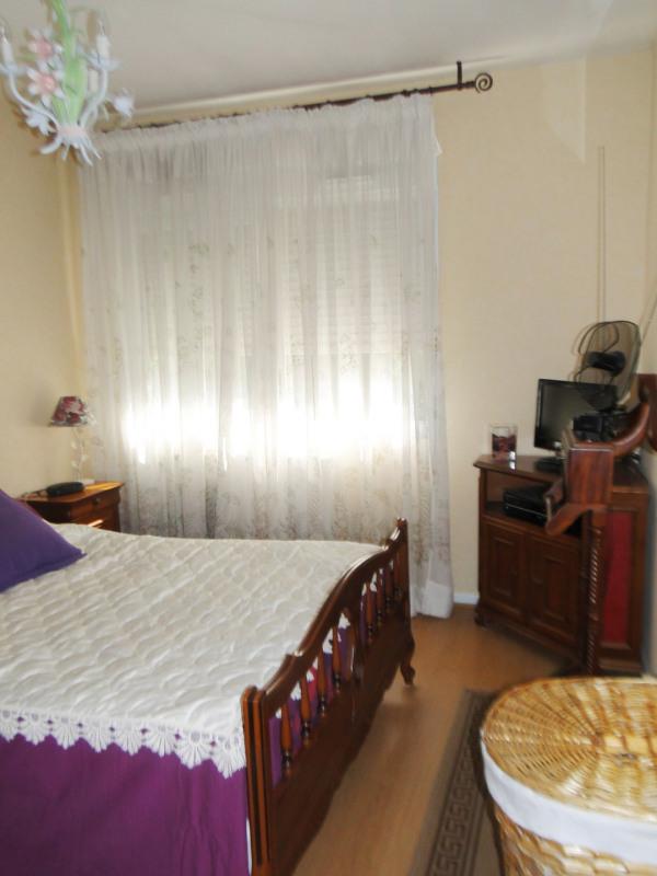 Vendita appartamento Lyon 5ème 234000€ - Fotografia 15