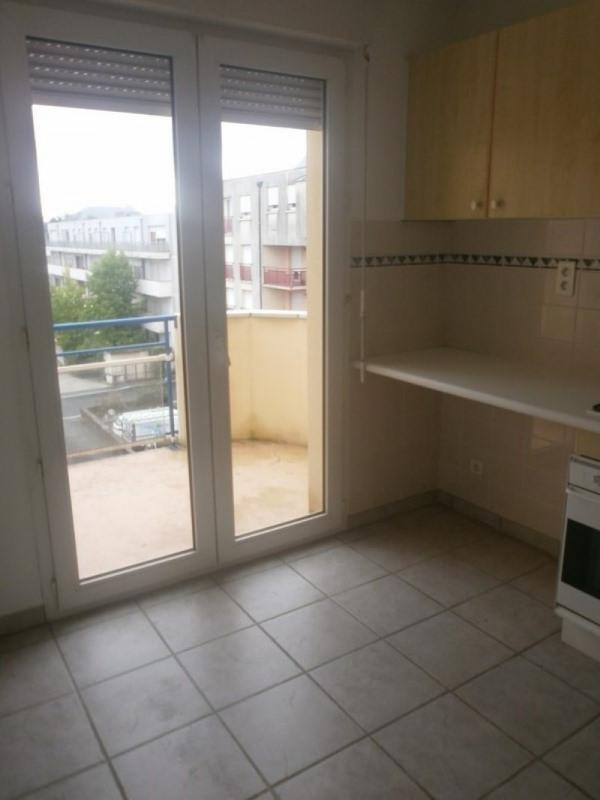 Location appartement Rodez 425€ CC - Photo 5