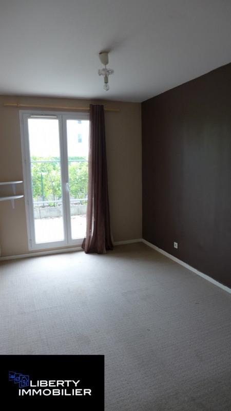 Revenda apartamento Trappes 131000€ - Fotografia 8
