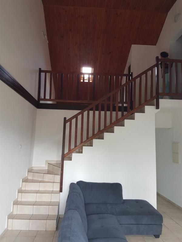 Vente maison / villa Les trois mares 240000€ - Photo 12