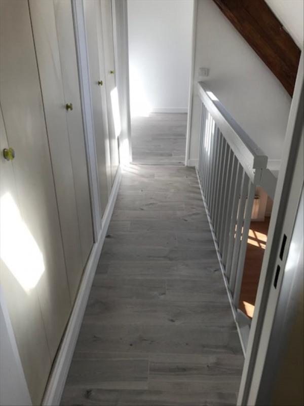 Rental apartment Annet sur marne 700€ CC - Picture 3