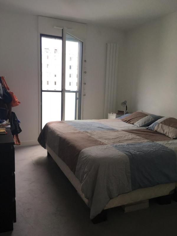 Location appartement Boulogne-billancourt 1850€ CC - Photo 6