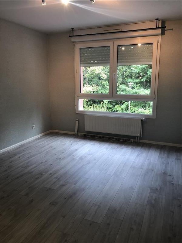 Location appartement Illkirch graffenstaden 1165€ CC - Photo 2